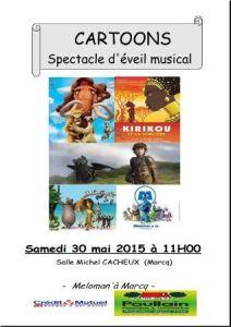 marcq_eveil-musical_2015-05