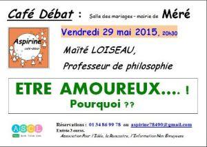 mere_cafe-debat_etre-amoureux_2015-05