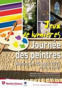 mla_journees-peintres_2015-08