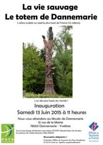 Dannemarie_inauguration-totem_2015-06