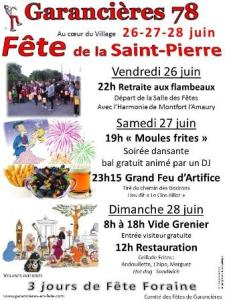 garancières_fete-st-pierre_2015-06