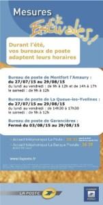 mla-garancières-lqly_horaires-ete-bureaux-postes_2015-07