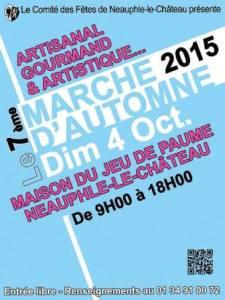 nlc_marche-automne_2015-10