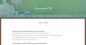 site-blog_TISSSanté_2015-06