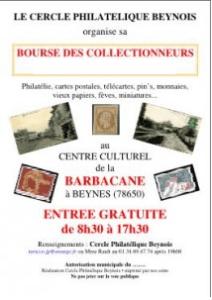beynes_bourse-collectionneurs_2015-11