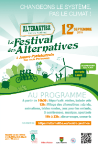 jp_alternatiba_2015-09