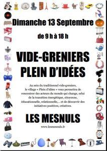 les-mesnuls_vg-plein-didees_2015-09