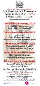 coignières_dimanches-musicaux_2015-2016