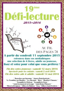 AFDP78_defi-lecture_2015-2016