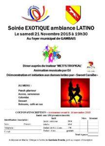 gambais_soiree-latino_2015-11