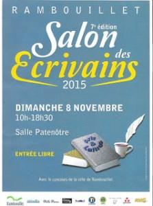 Rambouillet_salon-ecrivain_2015-11