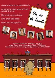 beynes_théâtre_2015-11