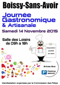 bsa-gastronomie-artisanat_2015-11
