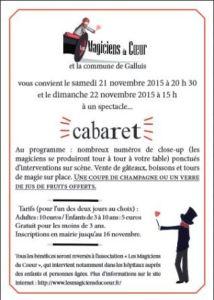 galluis_soiree-cabaret_2015-11