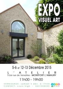 mla_expo-atelier_2015-12
