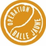 operation_ballejaune