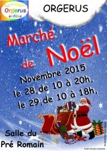 orgerus_marche-noel_2015-11