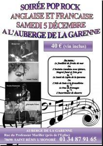 srh_diner-concert_2015-12