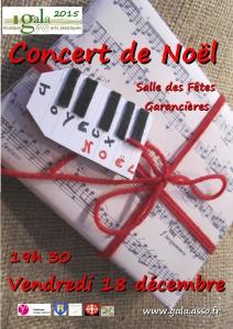Garancières_Concert-Noel_2015-12