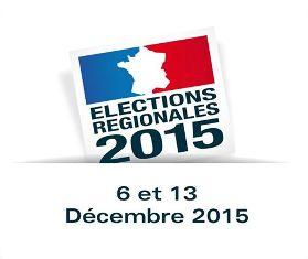 logo_élection_régionale_2015