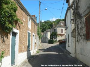 nlc_rue-gouttiere