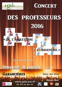 garancieres_concert_2016-01