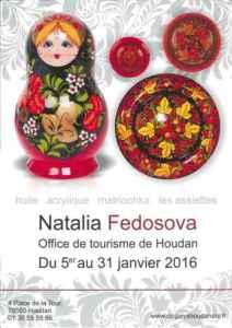 houdanais_natalia-fedosova_2016-01
