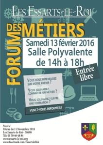 lelr_Forum-Metiers_2016-02