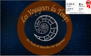 bsg_crowdfunding_livre-spectacle