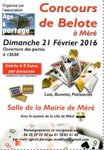 méré_concours-belotte_2016-02