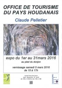 Houdan_exposition-peinture-claude-pelletier_2016-03
