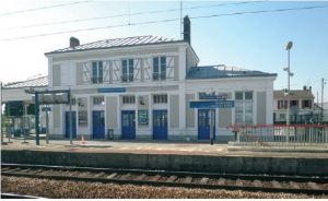méré_gare_accessibilité_2016-03