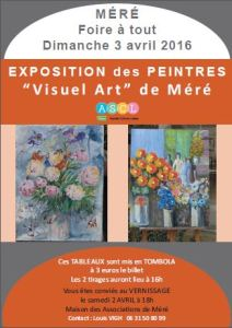 mere_foire-a-tout-expos-art-visual_2016-04
