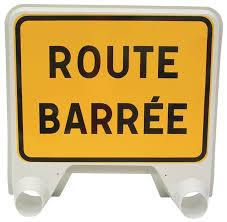 panneau_route-barrée