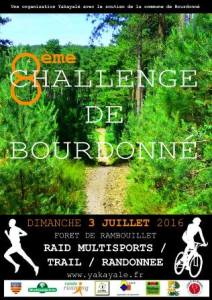 bourdonné_challenge_2016-07