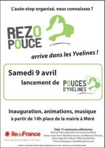 méré_inauguration-pouces-d-yvelines_2016-04