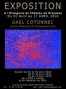 mla_expo-cotonnec_groussay_2016-04