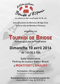 mla_tournoi-Bridge_2016-04