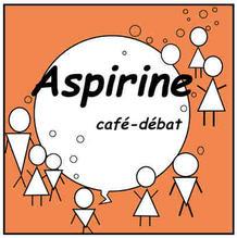 Logo-Aspirine