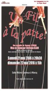 Marcq_theatre_fil_a_la_patte_2016-05