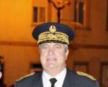 Michel Heuzé