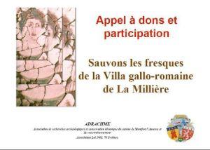 Millière_appel-a-don-pour-sauver-la_2016-05
