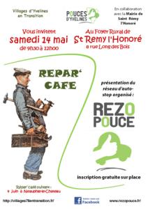 SRH_Repar-cafe_PdY_2016-05-14