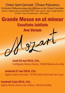 Yvelines_concerts_Mozart_2016-05