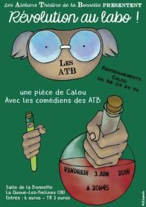 lqly_théâtre_revolution-au-labo_2016-06