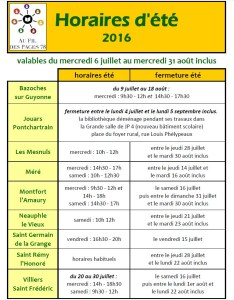 AuFildesPages78_horaires_ete_2016