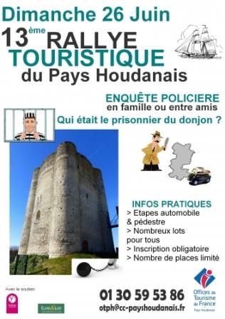 Houadanais_rallye-touristique_2016-06