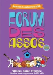 vsf_forum-associations_2016-09