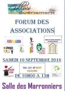 galluis_forum_2016-09