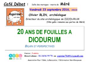 méré_café-débat-diodurum_2016-09